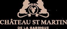 St. Martin Garrigue