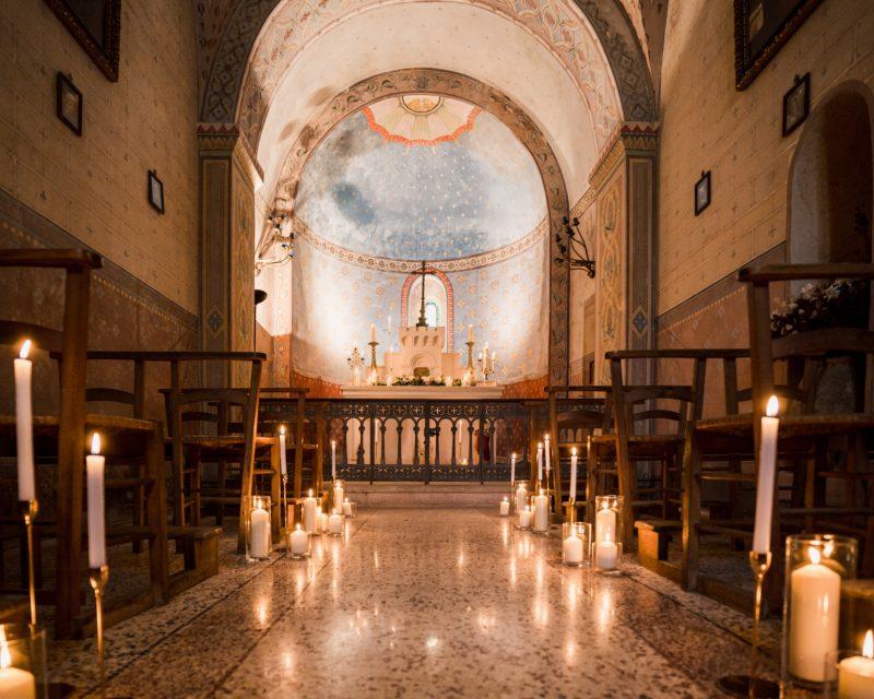 Saint Martin de la Garrigue 316